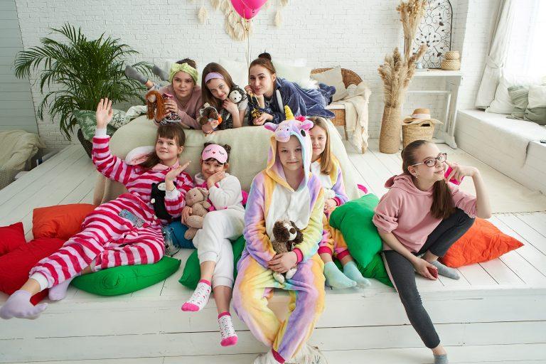 Одежда для пиратской вечеринки для детей от PartyToday.ru